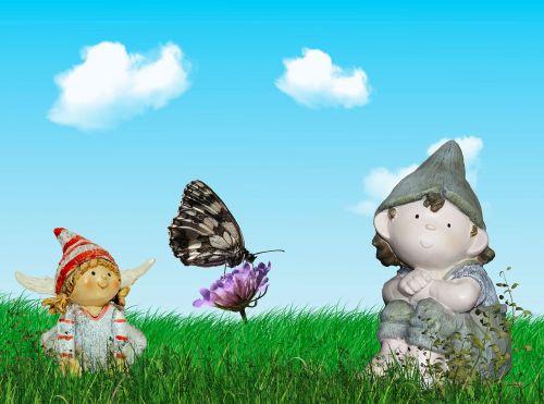 fairy tales elves children's stories