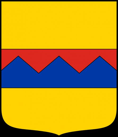 falkenstein heraldry coats