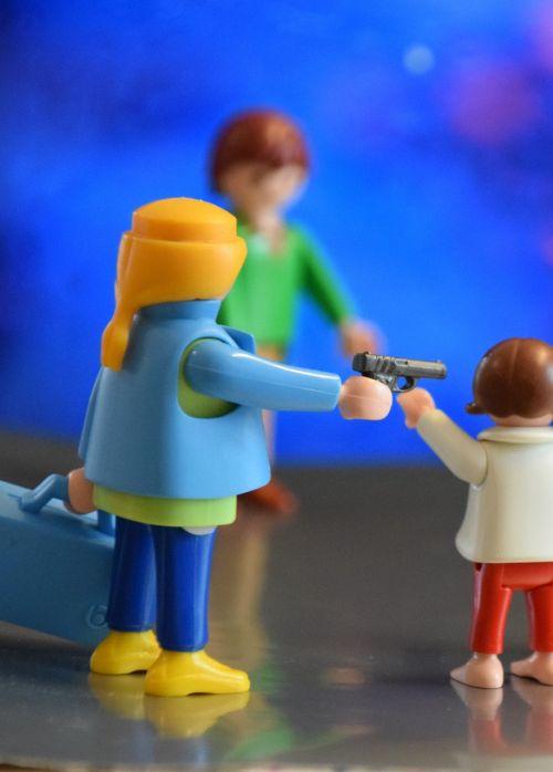family divorce dispute