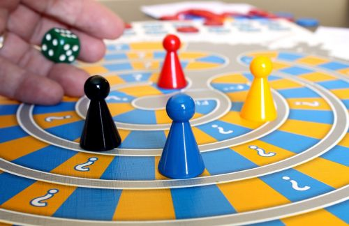 šeimos žaidimas,žaidimas,stalo žaidimas,žaidimo profilis,lenta,linksma