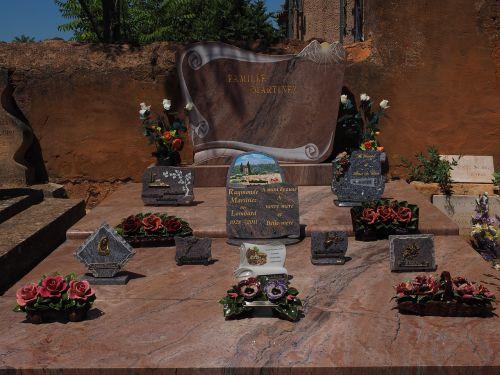 family grave memorial stones memorial tablets