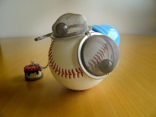 fantasia cardboard baseball