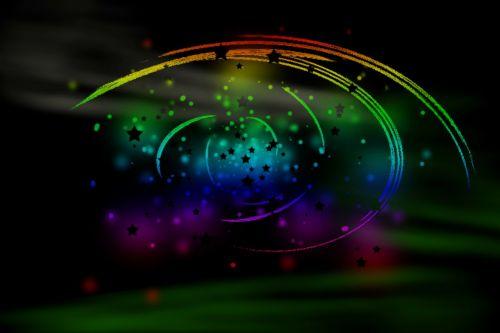 fantasy orbit cosmic