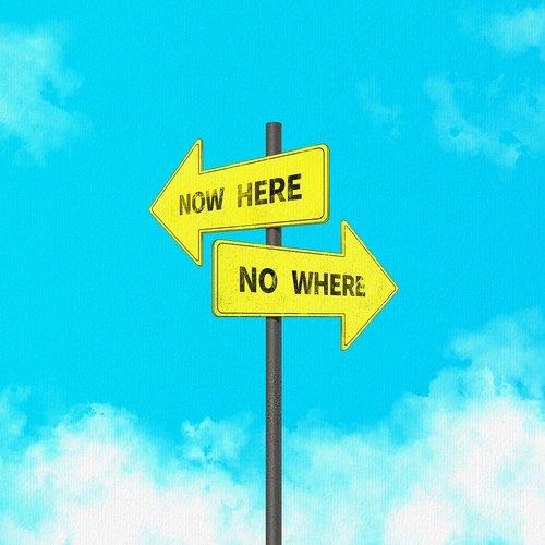 fantasy  direction  nowhere