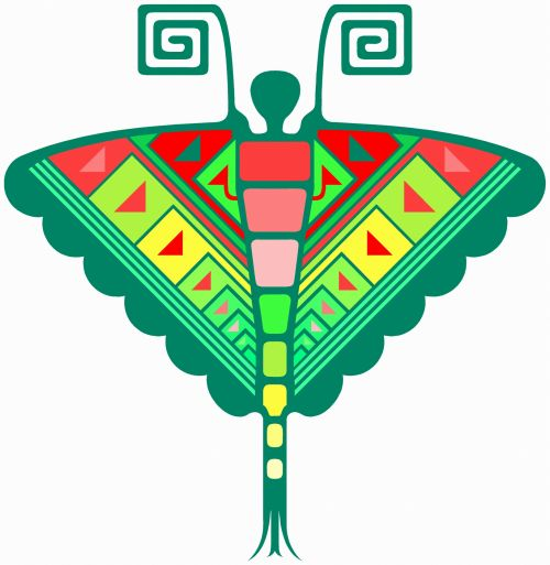 Fantasy Butterfly 2