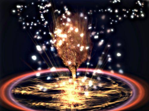 fantasy picture fantasy image cosmos