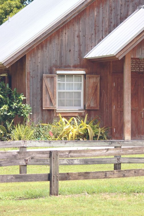 farm rural agriculture