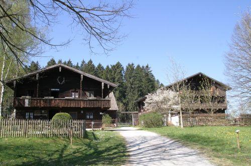 farm museum farm museum