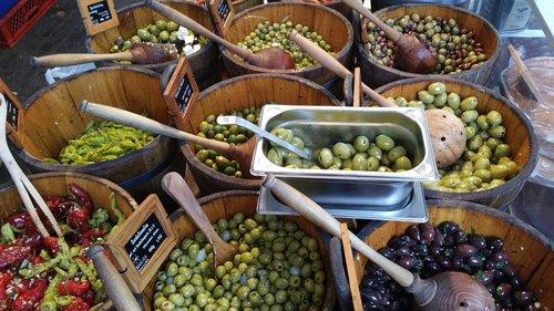 farmers local market  market  food