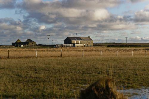 Farmhouse 5
