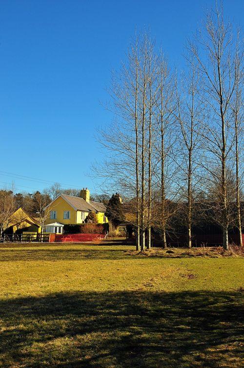 farmhouse north wales uk