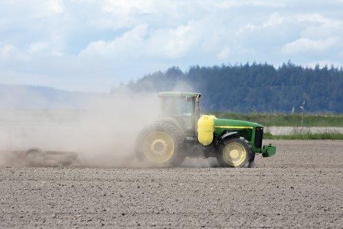 farming climate change  farming  global warming