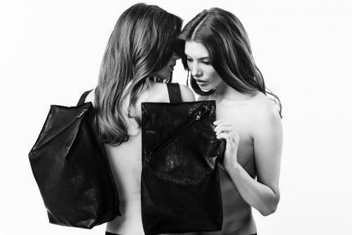 fashion female fashion handbag
