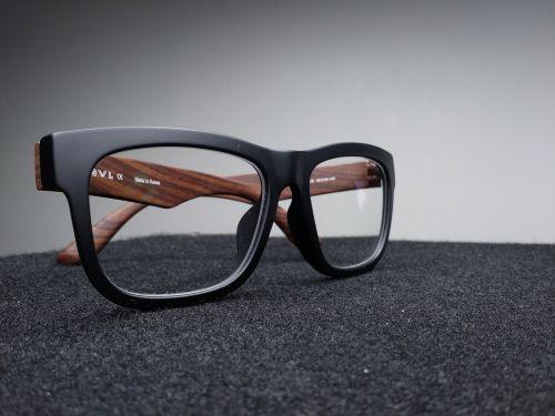 fashion glasses eyewear