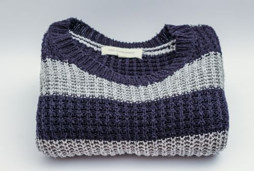 fashion clothes sweater