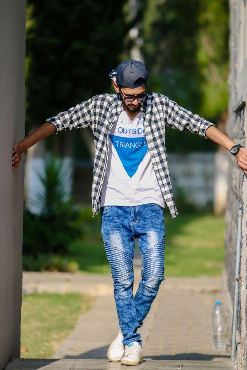 fashion style boys fashion