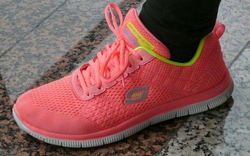 fashion shoe footwear