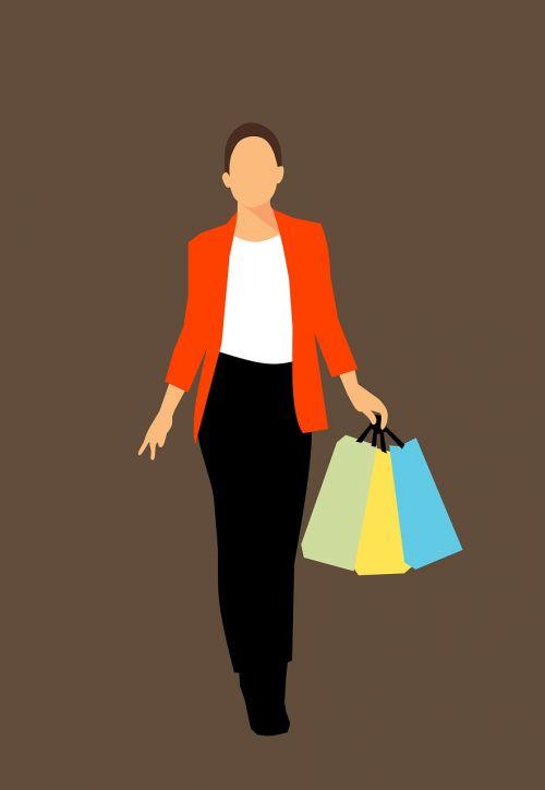 mada,nuolaida,apsipirkimas,madinga,maišeliai,Moteris,vėliava,france,eiti,parduotuvė,turgus,įsitikinęs,prabanga,prekybos centras,šiuolaikiška,elegantiškas,popierinis maišelis,pirkti,pirkimas,pardavimas,šaholinis,pirkėjas,sesija,mažmeninė,laikyti,stilingas,vaikščioti,moteris,jaunas,ilgis,izoliuotas,fonas,kaukazo,animacinio filmo herojus,idėja,dizainas