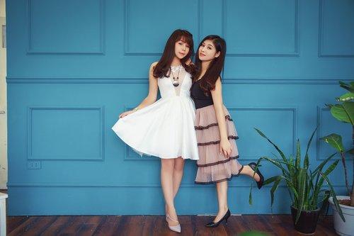 fashion  asian  japanese