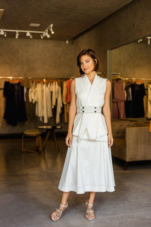 fashion  woman  girl