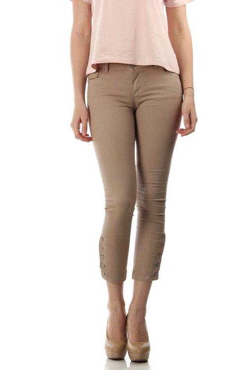 fashion  woman  pants
