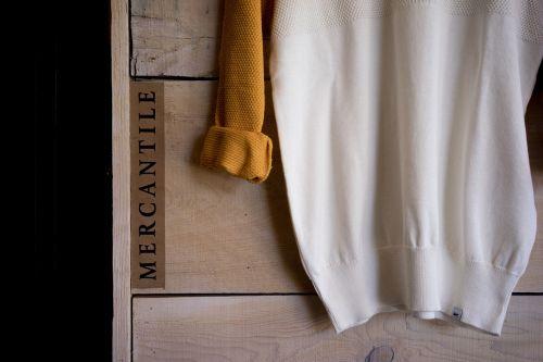 fashion pullover top