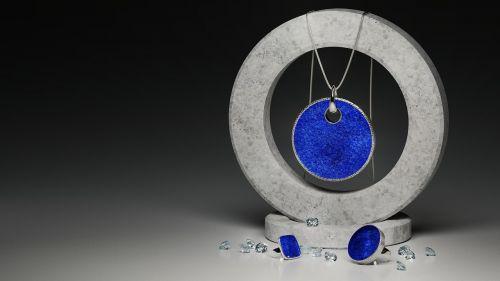 fashion jewelry diamonds rings