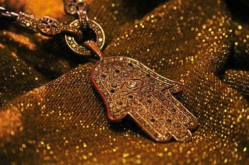fashion jewelry  hand of fatima  fatima