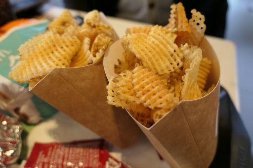 fastfood mcdonald's burger
