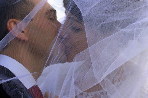 fata wedding just married