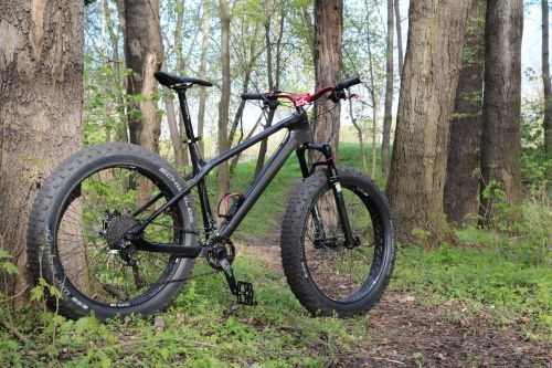 fatbike fatbikes bicycle tires