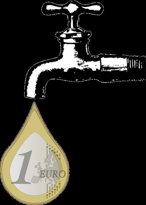 faucet water tap tap