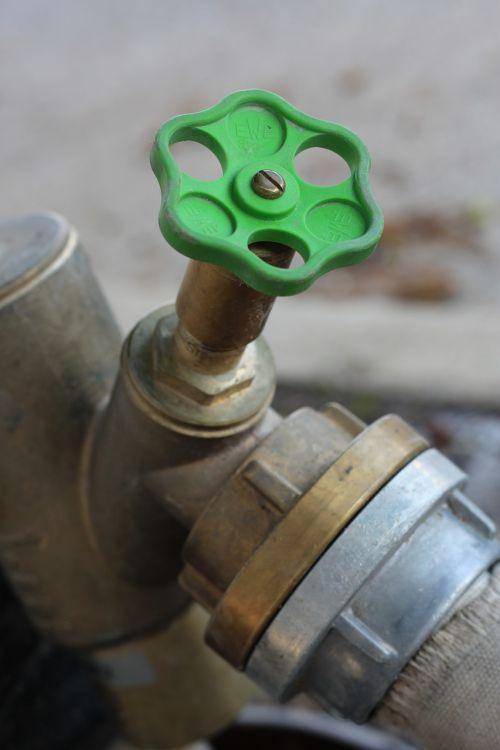 faucet water hose clutch