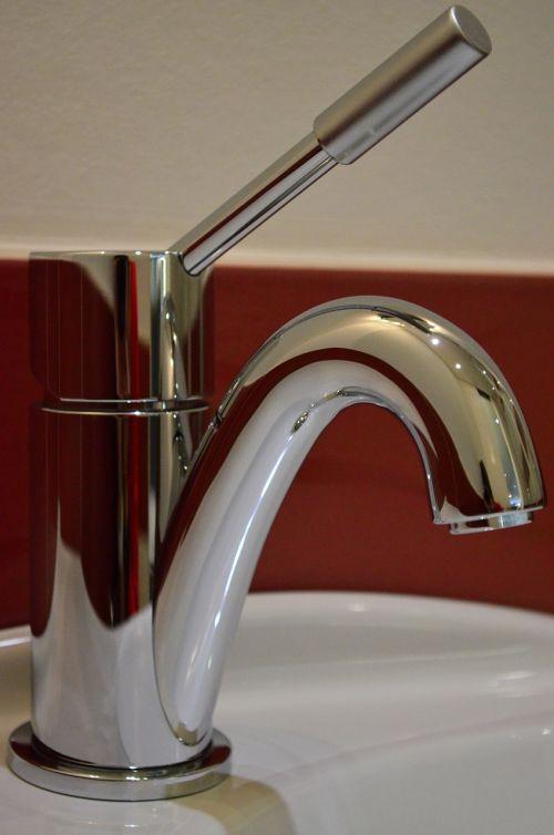 faucet valve mixer tap