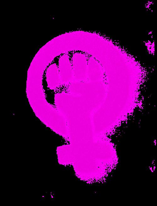 faust emancipation feminism