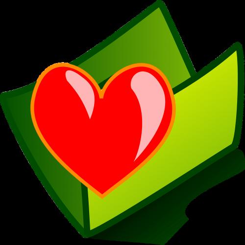 favorite,heart,symbol,love,sign,button,icon,free vector graphics