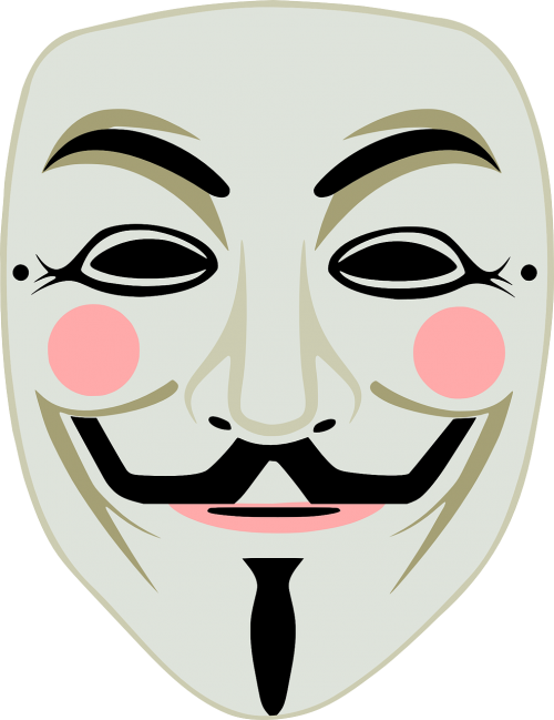 fawkes fawkes mask guy