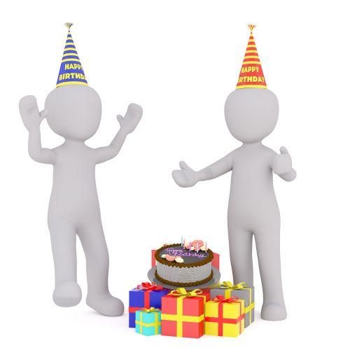 faksas,baltas vyriškas,3d modelis,izoliuotas,3d,modelis,Viso kūno,balta,3d vyras,3d modelis,gimtadienis,švesti,tortas,sveikinu,dovanos