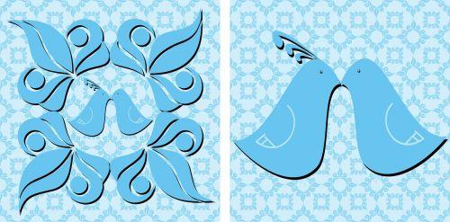 feathers background bird