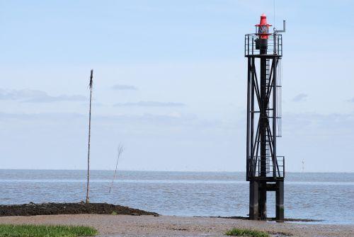 fedderwardersiel north sea north sea coast