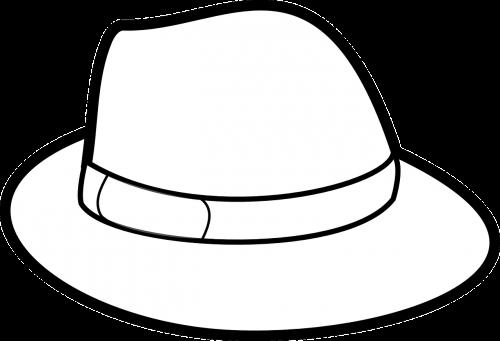 Fedora,skrybėlę,apranga,mada,retro,stilius,aksesuaras,galvos apdangalai,dizainas,dangtelis,drabužiai,veltinis,stilingas,elegantiškas,tradicinis,klasikinis,Patinas,kraštas,medžiaga,tekstilė,drabužis,galvos apdangalai,galvos apdangalai,džentelmenas,vyriški drabužiai,nemokama vektorinė grafika