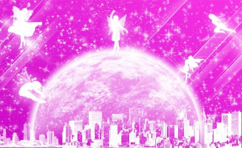fee city mystical