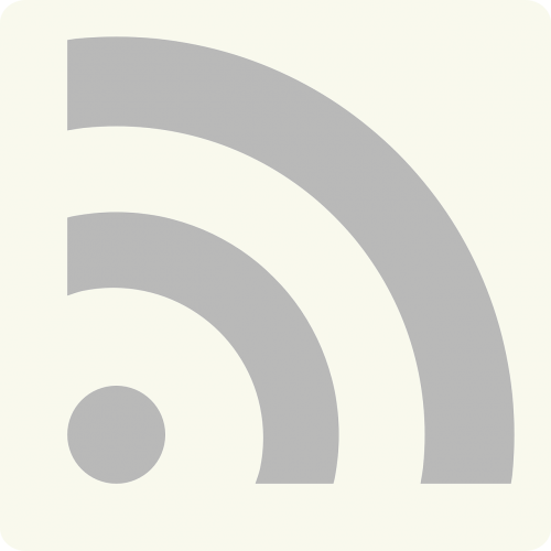 feed rss website