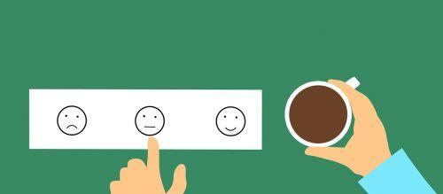 feedback satisfaction employee