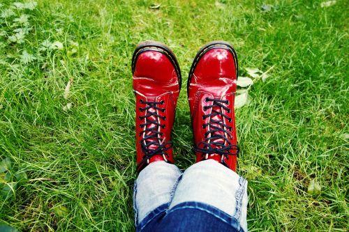 feet shoes woman shoes