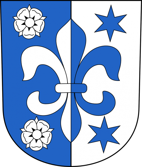 fehraltorf coat of arms crest