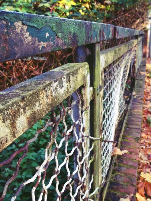 fence garden fence garden
