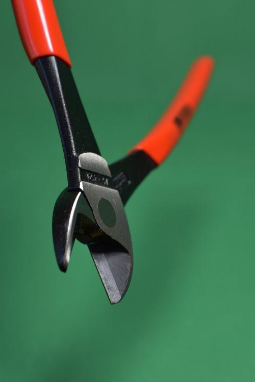 fence plier tool