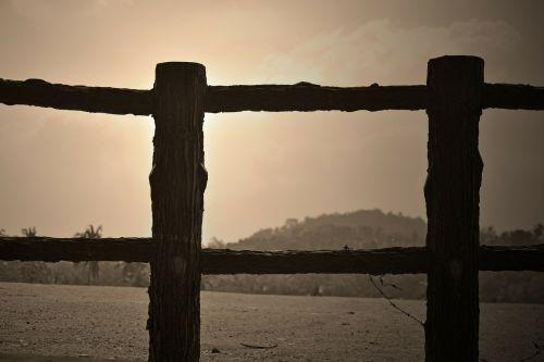 tvora,apsauga,kalėjimas,teritorija,plotas,regionas,Šri Lanka,ceilonas,pinnawala