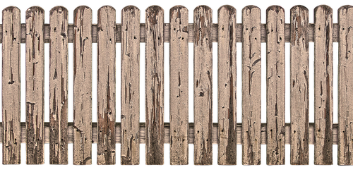 fence  wood fence  fence element
